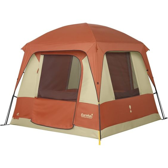 Coleman Instant Tent 4 Person Bcf Best 2017  sc 1 st  Best Tent 2018 & Coleman Pop Up Tent 5 Person - Best Tent 2018