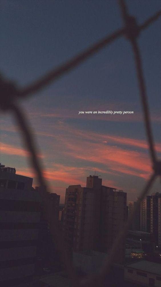 Artinya Beautiful : artinya, beautiful, Incredibly, Pretty, Person, Wallpaper, Quotes,, Iphone, Instagram, Quotes