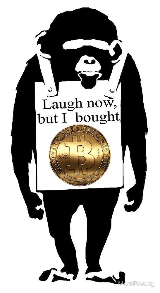 minket a bitcoin átalakítóhoz)