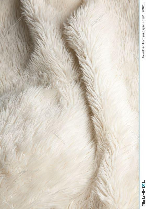 Fluffy White Fake Fur Fabric Fake Fur Fabric White Fluffy Rug Fur Fabrics