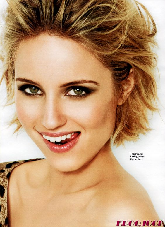 dianna agron_cosmo_111 (4)