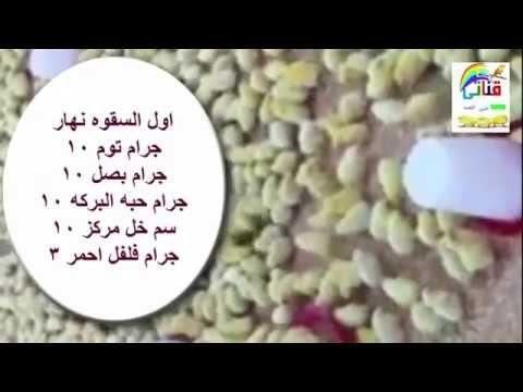 تركيبة اعشاب تساعد على فتح الشهية وزيادة الوزن زيادة معدل التحويل للدجاج Youtube Pill Convenience Store Products Coding