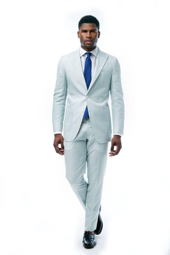 prom tux black - Căutare Google   IMBRACAMINTE BARBATI =CLOTHING ...
