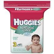 Huggies Coupon August 2013 + CVS Deal Scenario *HOT* We have a great new Huggies coupon for you to print up this morning! You'll be able to grab a really