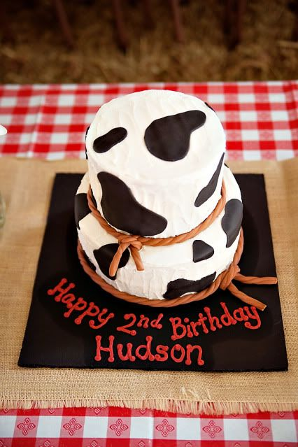 cowboy party: Party Cake, Cow Cakes, Cake Ideas, Cowboy Party, Cowboy Birthday Cakes, Cowboy Cakes, Party Ideas, Birthday Party