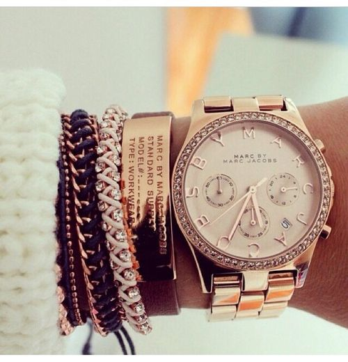 Watch #style #fashion #woman