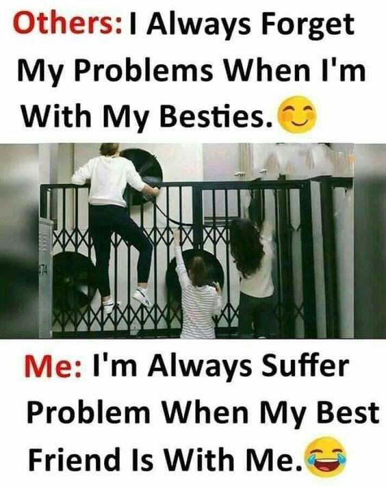 20 Confessions About Falling In Love With Your Best Friend Best Friend Quotes For Guys Love My Best Friend Boy Best Friend Quotes