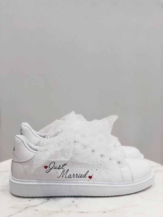 Sneakers per ogni gusto! 10