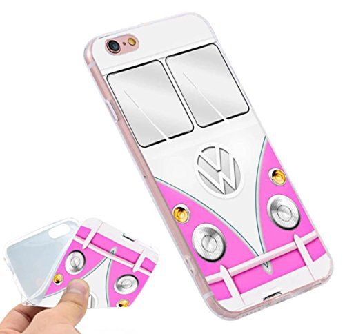 Pin on iPhone Case Funny
