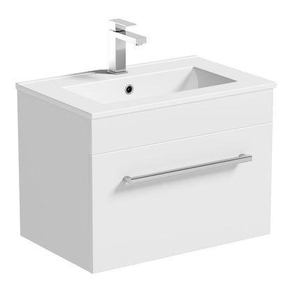 All Bathroom Furniture Victoriaplum Com In 2020 Wall Hung Vanity Vanity Units