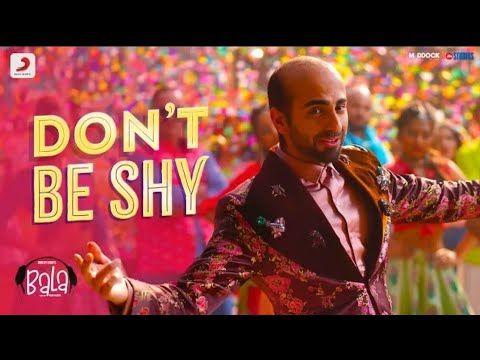 Shy shy shy song download