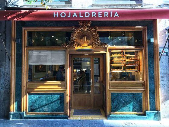 Restaurantes Madrileños De Comida Casera Restaurantes Madrid Restaurantes Secretos De Madrid