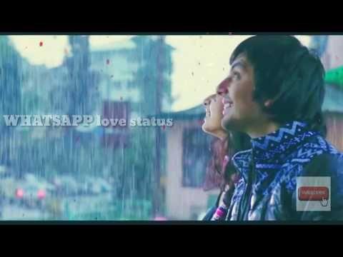 Yaariyan Love Me Thoda Aur Whatsapp Status Youtube Romantic Songs Video Love Status Romantic Songs