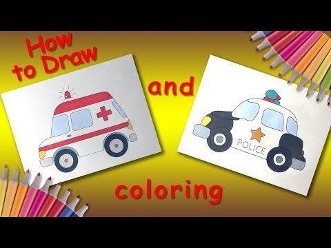 Youtube Coloring Pages For Kids Coloring Pages Drawings
