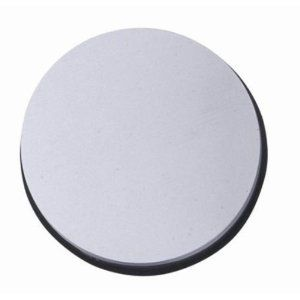 Katadyn Vario Water Filtration Ceramic Disc