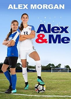 Alex Me Streaming Vf Film Complet Hd Alex Me Alex Mestreaming Alex Mestreamingvf Alex Mevostfr Ch Film Streaming Films Complets Film Streaming Gratuit