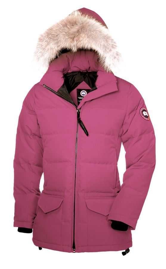 Canada Goose Parka Black Label Canada Goose Vest Womens Sale Youth Canada Goose Chilliwack Bomber Canada Goose Parka Fashion Parka