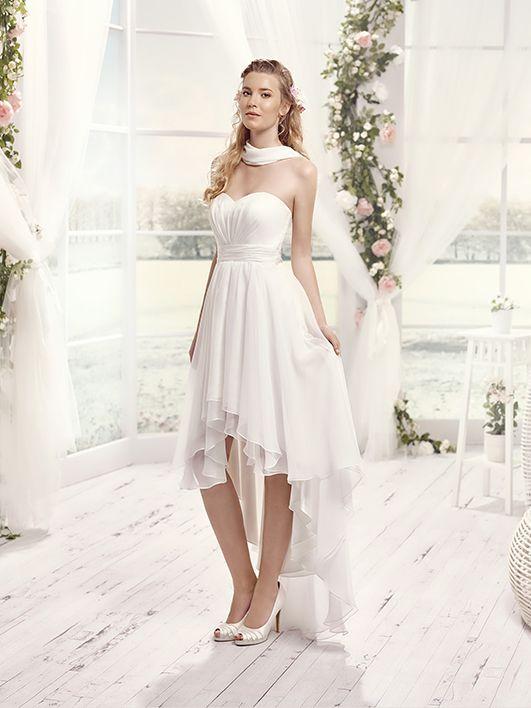 robe de mariage robe de marie princesse robe de mariage tendance robe de - Point Mariage Chartres