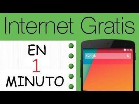Como Cambiar La Contraseña Del Wifi Claro Wifi Repeater Con Imagenes Como Tener Internet Antena Wifi
