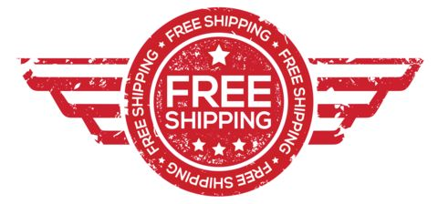 free-ship_badge_ec7d4fcf-d4b4-4a75-8255-0457cf5784db_large.png (480×224):