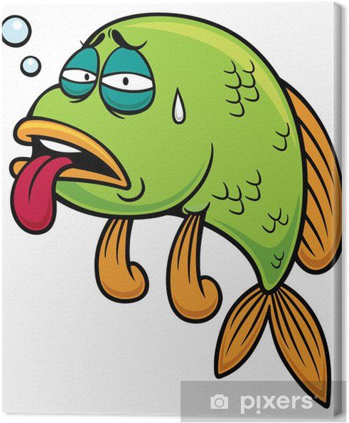 Dibujos Animados De Animalito Enfermo Buscar Con Google Cartoon Fish Saltwater Aquarium Reef Aquarium