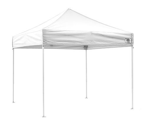 10x10 Ez Pop Up Canopy Tent Instant Beach Canopy Shelter Gazebo Roller Bag Easy  sc 1 st  Pinterest & The 25+ best Beach canopy tent ideas on Pinterest | Outdoor canopy ...