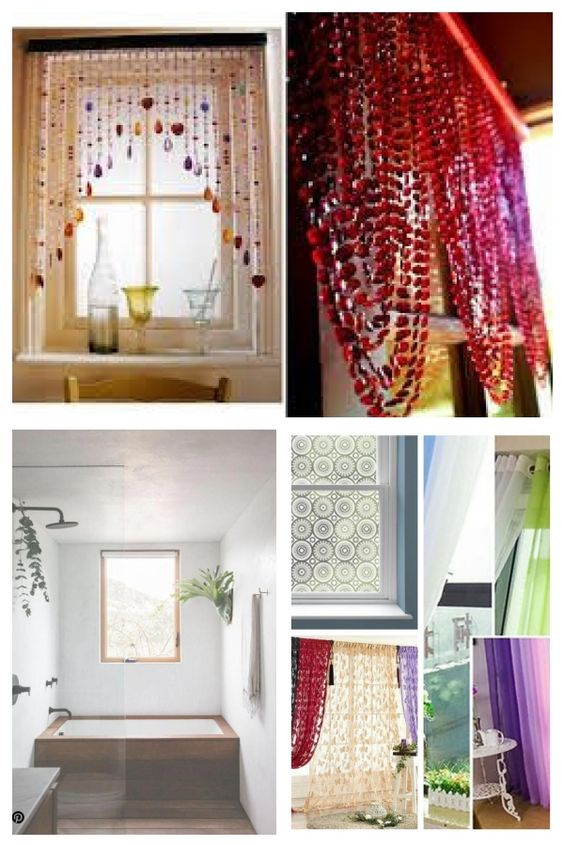 Alternativegardinen Curtains Netcurtainsalternativelivingrooms