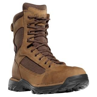 Ea, Hunting and Danner boots on Pinterest