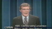 1976 dnc convertion | Mondale 1980 Acceptance Speech