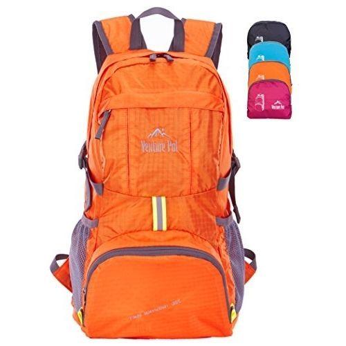 This is nice! #Backpack #School #Travel  #Outdoor  #VenturePal #Backtoschool