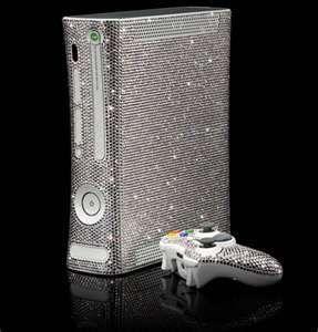 Xbox Glitz :)