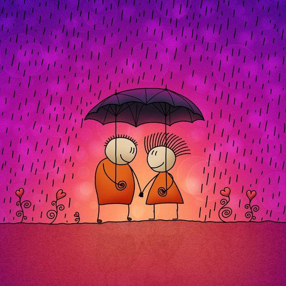 Sweet Love #iPad #Wallpaper