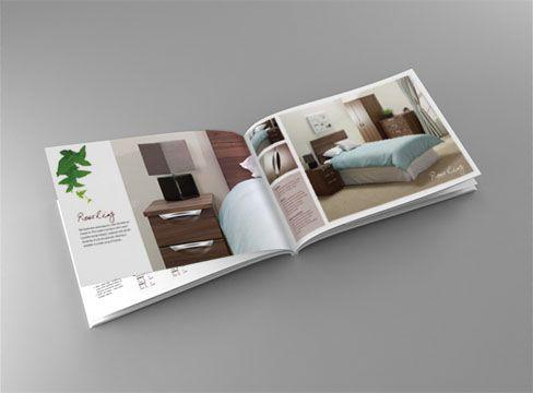 Furniture Design Ideas 15 handmade wood furniture design ideas 3 Furniture Design Catalogue Ideas Design 513245 Decorating Ideas