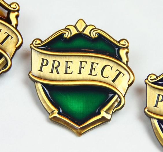 how to get hufflepuff in pottermore 2016