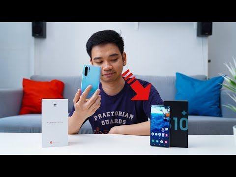 Huawei Youtube Huawei Samsung Galaxy First World Problems
