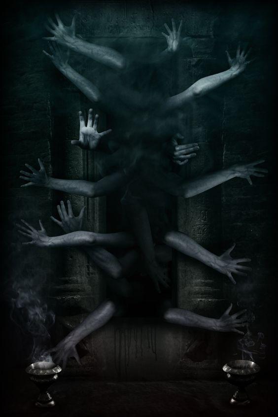 High School Nightmare  - Página 4 Aeec7f85f4f27a9f07c56c22dedc928b