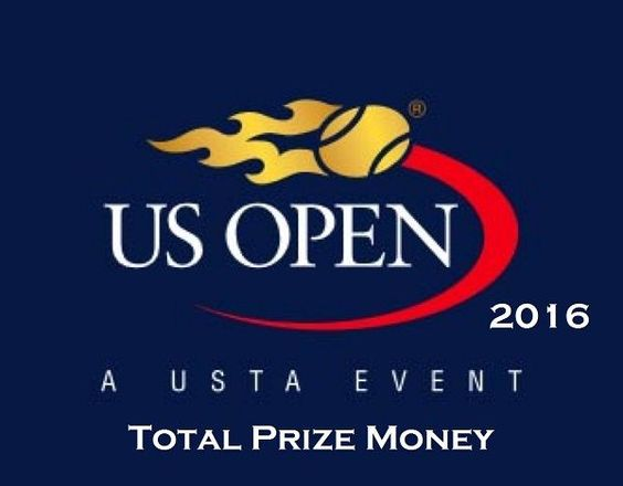 US Open Tennis 2016 Live Streaming | Finals | Scores | Results