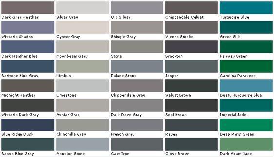 Valspar Paints Valspar Paint Colors Valspar Lowes Colony Samples Swatc