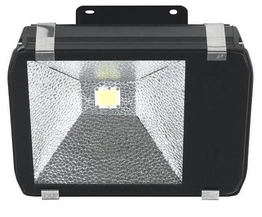 Led Flood Light 100w Bridgelux Chip Led Flood Lights Led Flood Flood Lights