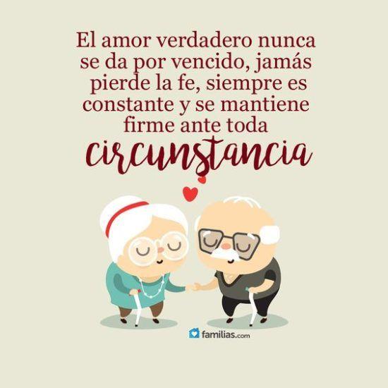 Palabras De Amor Eterno Para Mi Marido Palabras De Amor