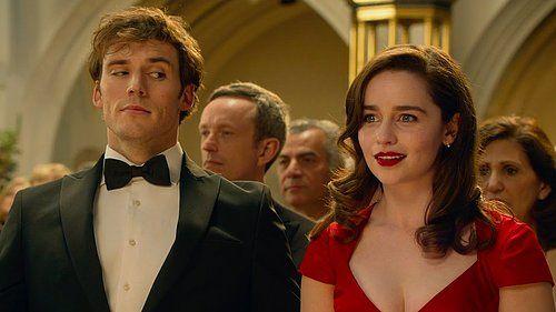 Ask Filmleri Sevgilinizle Oturup Keyifle Izleyeceginiz Son 5 Yilin En Guzel 23 Ask Filmi Film Romantik Filmler Hollywood