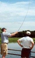 Your First Fly Rod - What to Buy?