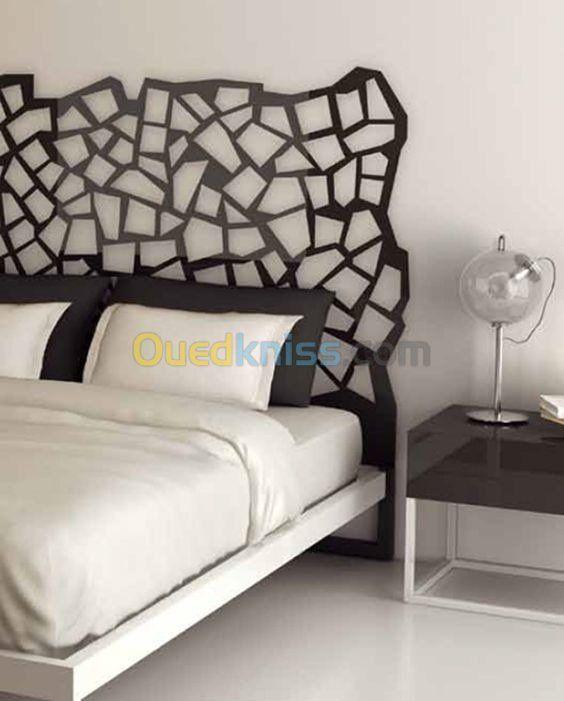 Chambre A Coucher Modern Batna Batna Algerie Vente Achat