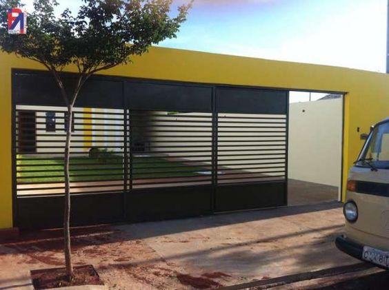 Casa com 2 Quartos, Piracicaba - R$ 230.000, 66,7 m² - ID: 54732572 - VivaReal