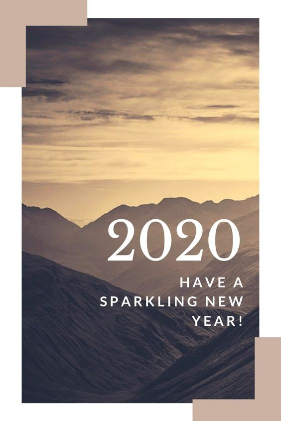 Happy new year status images 2020 for new year 2020. #HappyNewYear2020