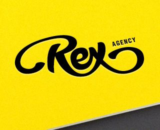 REX by Alexander Sapelkin (via Creattica)