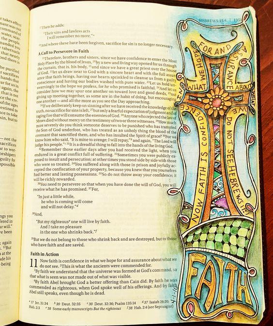 The Original Bible