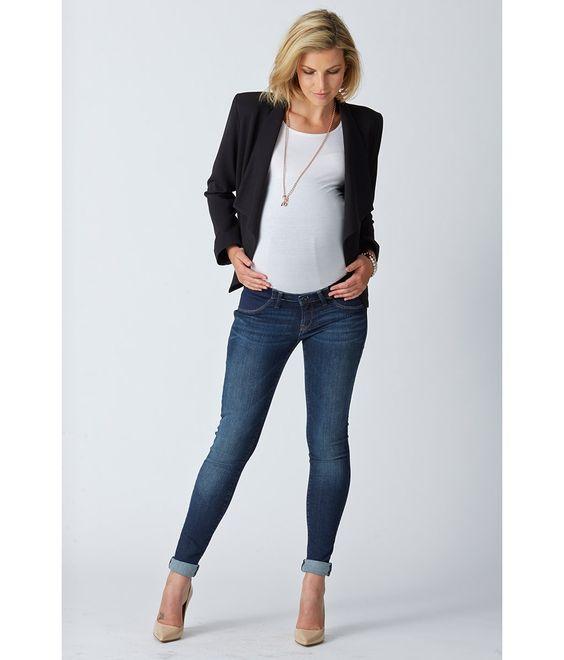 maternity-blazer-jacket-black-essential-peainapod-03