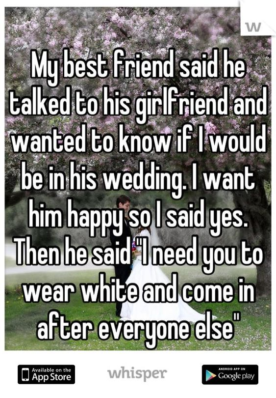 Check out this whisper!   *♡ Quotes ♡*   Pinterest   Girlfriends ...