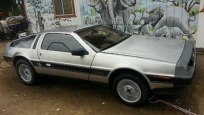 1981-delorean-auto